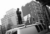 L1006424.jpg (adrianmojica) Tags: monochromatic leicam leicasummicron35mm summicron35mm ny newyork streetphotography 35mm leicamonochromtyp246 leicamonochrom leica monochrome newyorkcity blackandwhite nyc street bw