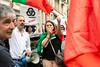 25052018Manifestation Caixa Banque13 (www.force-ouvriere.fr) Tags: caixa banques grève rassemblement fec salaires ©fblanc