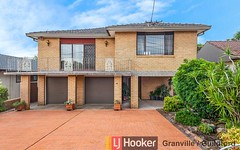 49 Rawson Road, Guildford NSW