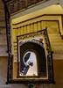 HUE _MG_9514 2018_03_09-Pano-Edit (catoledo) Tags: shotfromabove 2018 hue saigonmorinhotel vietnam staircase thànhphốhộian quảngnam vn