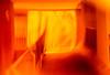 20180413-089 (sulamith.sallmann) Tags: analogeffekt analogfilter berlin blur deutschland durchgang effect effects effekt filter folie folientechnik germany mitte orange unscharf verschwommen wedding sulamithsallmann