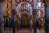 Mosque-Cathedral of Cordoba (TheSpaceWalker) Tags: cordoba spain andalucia mezquitacatedral mosquecathedralofcordoba islam culture mosque architecture history nikon d300 35mm18