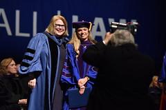 SS2_2591 (Seton Hall Law School) Tags: seton hall law school graduation