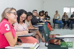 aprece-associacao-dos-municipios-do-estado-do-ceara_img_3108