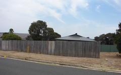 28 Wollombi Road, Muswellbrook NSW