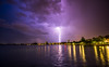 Lightning (Hegglin Dani) Tags: zug switzerland blitz lightning schweiz zugersee wetter gewitter clouds wolken thunderstorm