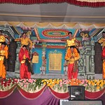 """Poly Annual Day 01 (28) <a style=""""margin-left:10px; font-size:0.8em;"""" href=""""http://www.flickr.com/photos/47844184@N02/41492697221/"""" target=""""_blank"""">@flickr</a>"""