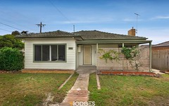 38A Peter Street, Grovedale Vic