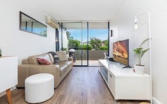 8/210 Willoughby Rd, Naremburn NSW