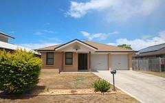 96 Pershing Place, Tanilba Bay NSW