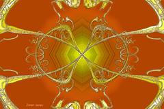 news art 02 98 (Zoran Janev) Tags: computer abstract art