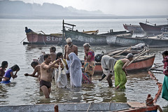 INDIA8817 (Glenn Losack, M.D.) Tags: indiapushkarphotojournalistglennlosackstreetphotographerpeoplescenicshindusanimalsmuslimsbeggingprayermelasfairsfestivalsportraitsleprosysadhusvindravanmathuravaranasikashibanarashomelessphotojournalismdeformedmasjidnewdelhi benares varanasi ghats scenics india photojournalism streetphotographer streetphotography glennlosack