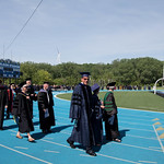 "<b>Commencement 2018</b><br/> Luther College Commencement Ceremony. Class of 2018. May 27, 2018. Photo by Annika Vande Krol '19<a href=""//farm1.static.flickr.com/882/41557596035_f74fda4ac3_o.jpg"" title=""High res"">∝</a>"