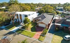 9 Kanning Avenue, Gymea Bay NSW