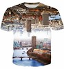 One of my new Rageon t-shirts. Get yours and much more: https://ift.tt/2HkBBnt #tshirt #hoodie #design #benheineart #benheinephotography #rageon #shirt #buytshirt #city #london #londres @rageonofficial (Ben Heine) Tags: benheinephotography photography composition light smartphone nature landscape beauty beautiful photo photographie art ifttt instagram benheine horizon benheineart