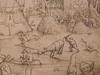 BRUEGEL Pieter I,1557 - Superbia, l'Orgueil-detail 16 (Custodia) (L'art au présent) Tags: art painter peintre details détail détails detalles drawings dessins dessins16e 16thcenturydrawings dessinhollandais dutchdrawings peintreshollandais dutchpainters stamp print louvre paris france peterbrueghell'ancien man men femme woman women devil diable hell enfer jugementdernier lastjudgement monstres monster monsters fabulousanimal fabulousanimals fantastique fabulous nakedwoman nakedwomen femmenue nude female nue bare naked nakedman nakedmen hommenu nu chauvesouris bat bats dragon dragons sin pride septpéchéscapitaux sevendeadlysins capital
