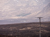 Altnafeadh - Glen Coe April 2018 (GOR44Photographic@Gmail.com) Tags: altnafeadh gor44 glen coe etive mist scotland argyll hills highlands panasonic 45200mmf456 gx8 chair snow spring