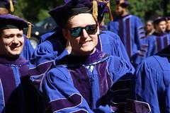 IMG_7335 (Seton Hall Law School) Tags: seton hall law school graduation