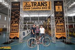180520_transgcbike_meta_29