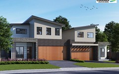 Lot 105 (2/20) Holroyd Street, Albion Park NSW