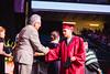 Laguna Graduation 2018-172 (Supreme_asian) Tags: high school graduation canon 5d mark iii mk l lens outside inside kings sacramento area golden 1 center