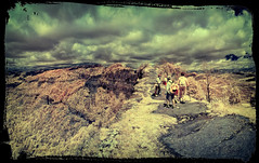 Serra de Collsacabra (Ar@lee) Tags: barcelona catalunya espectrecomplet fullspectrum filtre720nm paisatge muntanya