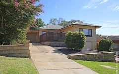 6 Warrawong Street, Kooringal NSW