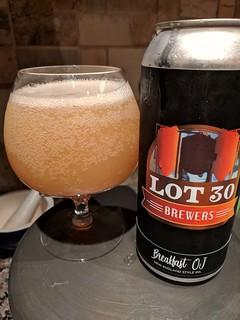 mmmm....beer (Explored)