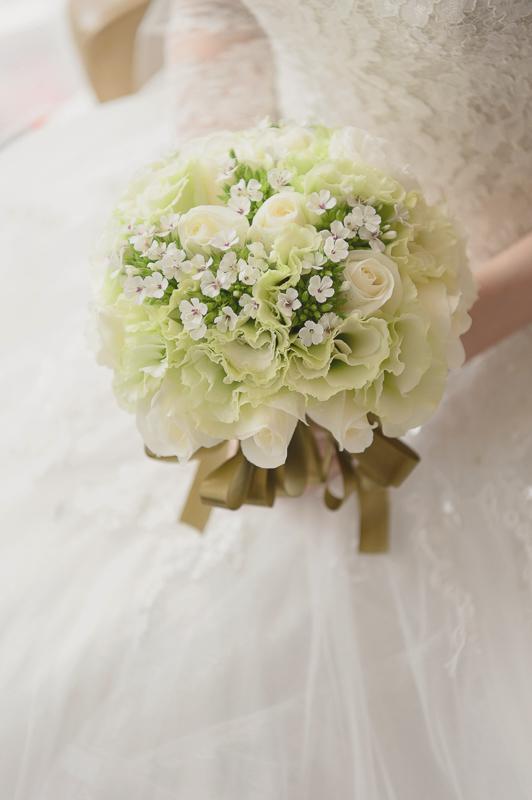 芙洛麗婚宴,芙洛麗婚攝,芙洛麗,新祕靜怡,芙洛麗8樓宴會廳,婚禮主持NINA,MSC_0003