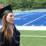 "Commencement 2018<a href=""//farm1.static.flickr.com/882/41737076384_7570cb5f02_o.jpg"" title=""High res"">∝</a>"