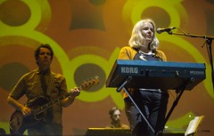 "Belle and Sebastian - Primavera Sound 2018 - Miércoles - 2 - M63C3849 • <a style=""font-size:0.8em;"" href=""http://www.flickr.com/photos/10290099@N07/41748007394/"" target=""_blank"">View on Flickr</a>"
