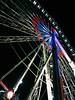 (maycambiasso98) Tags: park place concorde placedelaconcorde roue rouedeparis wheel ferris ferriswheel skyline mundo vuelta vueltaalmundo francia france paris light