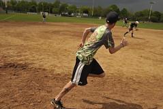 241 GuiltyPleasures vs HomeWreckers 5-20-2018 (Beantown Softball League (Patrick Lentz)) Tags: beantownsoftballleague bsl patricklentzphotography