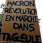 macron, la révolution en marche dans ta gueule thumbnail