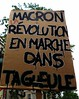 macron, la révolution en marche dans ta gueule (Doubichlou14) Tags: manifestation paris france 22 05 2018 mai may insurrection macron anticapitaliste antifasciste etudiant loi ore parcourssup selection lyceens jeunes banlieue quartier santé soignants hopital public service humain soin cheminots sncf pacte ferroviaire privatisation poste licenciement postier chomeurs retraites art protest slogan worldwide photojournalisme signs langle critique world breaking news political democracy social change