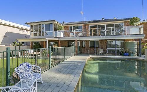 35 Hinemoa Av, Killarney Vale NSW 2261