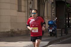 2018-05-13 12.15.04 (Atrapa tu foto) Tags: 10k 2018 42k españa mannfilterxiimaratónciudaddezaragoza marathon spain aragon canon canon100d carrera corredores correr maraton may mayo runners running saragossa sigma18200mm zaragoza іспанія