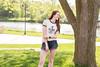 IMG_0791.jpg (Student Life Marketing + Design) Tags: products afw hawkshop newarrivals fashion