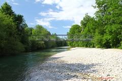 IMG_2780 (Pfluegl) Tags: almtal oberösterreich österreich austria upperaustria chpflügl chpfluegl christian pflügl pfluegl summer alm river fluss stream brücke bridge