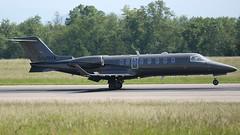 G-USHA (Breitling Jet Team) Tags: gusha zenith aviation ltd euroairport bsl mlh basel flughafen lfsb
