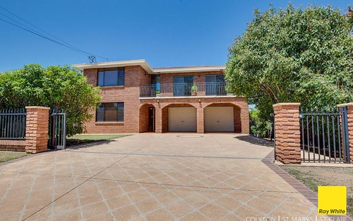 18 Carrington St, St Marys NSW 2760