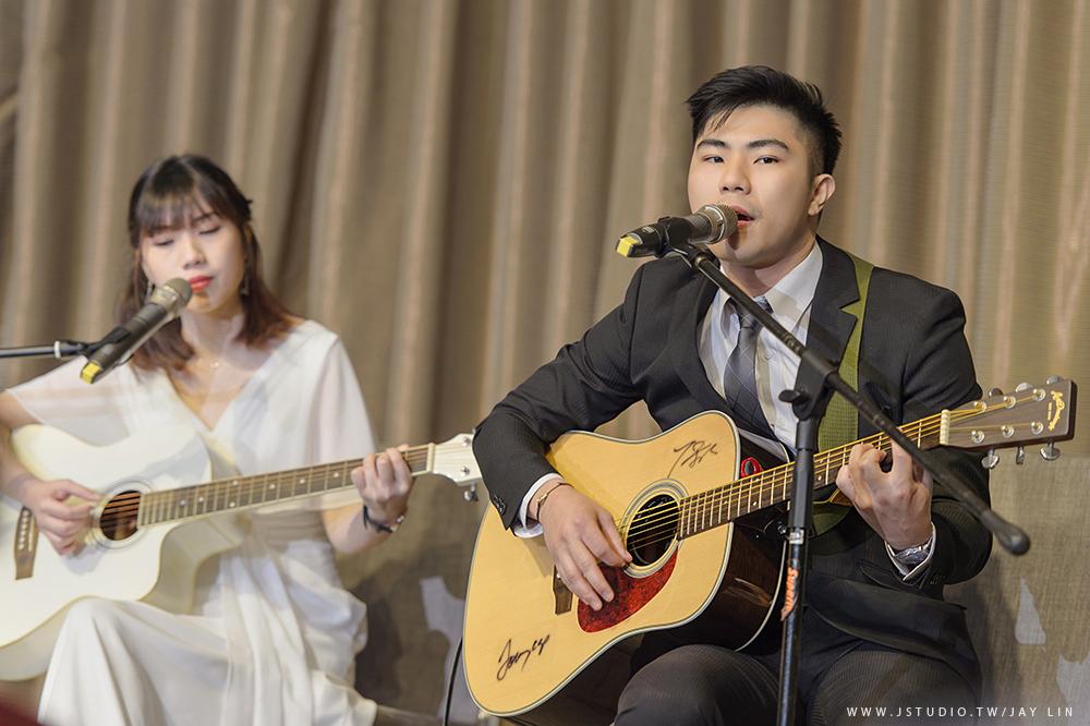 婚攝 台北婚攝 婚禮紀錄 婚攝 推薦婚攝 格萊天漾 JSTUDIO_0176