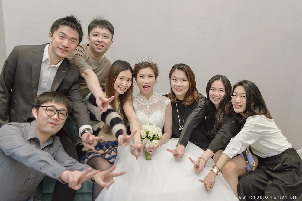 婚攝 台北婚攝 婚禮紀錄 婚攝 推薦婚攝 格萊天漾 JSTUDIO_0140