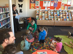 NSS2018 - Coolbellup Library (5)