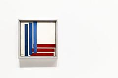 Série expo Kupka : N° 2 (Jean-Louis DUMAS) Tags: abstract abstrait abstraction peinture peintre art artist artistic artiste artistique arts musée museum