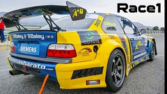 2018 BMW RACE DAYS - Car in Action: Dashcam and helmet cam - BMW M SOUND! (The Gallery Cars) Tags: 2018 bmw race days car action dashcam helmet cam m sound