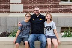 IMG_0901.jpg (Student Life Marketing + Design) Tags: fathersday hawkshop product