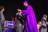 Franklin Graduation 2018-629 (Supreme_asian) Tags: canon 5d mark iii graduation franklin high school egusd elk grove arena golden 1 center low light