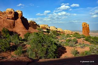 Arches Natl Park_187434