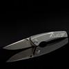Aiorosu - Zong-7 (7cutler7) Tags: aiorosu zong maxace knife knives